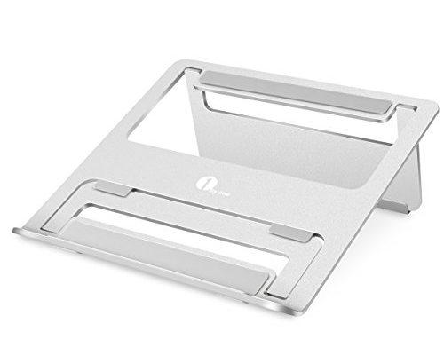 1byone soporte plegable y port til para ordenadores for Ordenadores mesa baratos